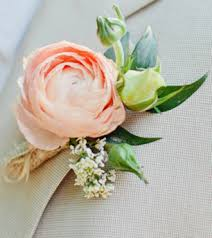 boutineer cost corsages and boutonnieres toronto flower company