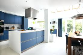 kitchen cabinets from china reviews kitchen cabinets manufacturers wholesale large size of cabinet