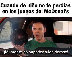 Meme Pene - pene meme subido por debande8 memedroid