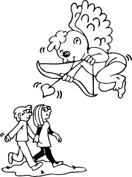 simpson coloring pages kids coloring