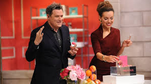 qvc hosts who married inside qvc the semi scripted reality of the 8 billion business