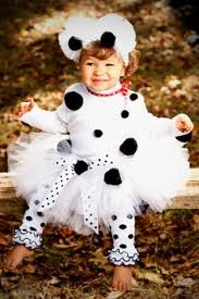 Dalmatian Halloween Costume Toddler 21 Halloween Costumes Moms Creative Costumes