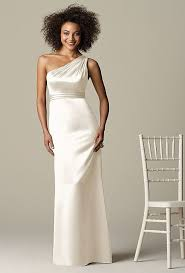 after six bridesmaid dresses white bridesmaids dresses we wedding dresses and style