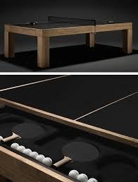 Más De  Ideas Increíbles Sobre Table Tennis Outfits En Pinterest - Designer ping pong table