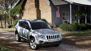 white jeep wallpaper 29 hd jeep compass wallpapers download free bsnscb