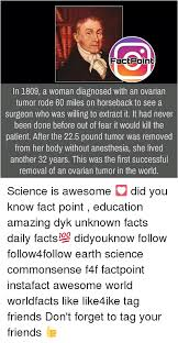 60 Year Old Woman Meme - 25 best memes about surgeon surgeon memes