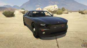 rare cars in gta 5 emergency vehicles gta 5 a list of all emergency vehicles from