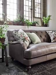 Clearance Living Room Sets Sofa Leather Cheap Living Room Sets Loveseat Grey