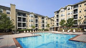 apartments for rent in stamford ct