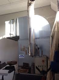 riscaldamento per capannoni riscaldamento per capannone serre a gasolio a radicofani kijiji