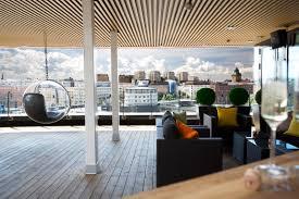 best rooftop bars around the world cnn travel