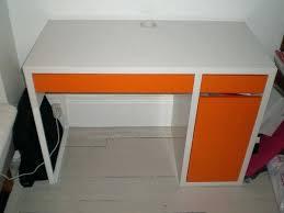 ikea bureau micke blanc ikea bureau blanc collection of bureau ikea bureau blanc