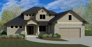 100 most popular house plans most popular home designs