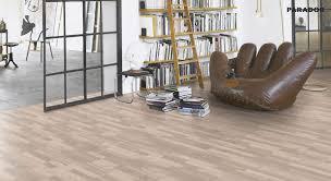 Teak Laminate Flooring Parador Laminate Classic 1050 Ocean Teak