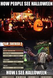 halloween updates d o 4064717 jpg