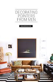 Home Decor For Man 40 Best Men Masculine Homes Images On Pinterest Architecture