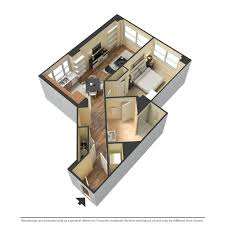 different floor plans floor plans volta apartments