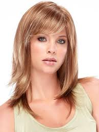 medium length haircuts for 20s 15 beautiful mid length hairstyles olixe style magazine for women