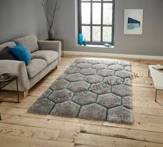 Modern Rugs Voucher Codes by Rug And Roll Home Facebook