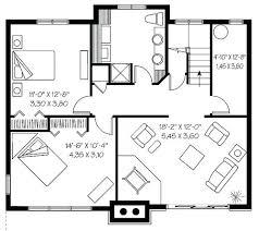 basement home plans plans basement house plans designs unique the long meadow plan