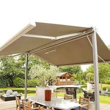 Awning Place 263 Best Awnings Images On Pinterest Retractable Awning To