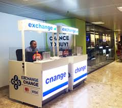 bureau de change ouvert la nuit change de devises à l aéroport de ève global exchange