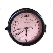 Wall Clocks Best 25 Black Wall Clocks Ideas On Pinterest Black Clocks Wall