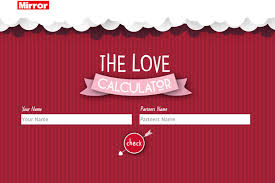 what to get your for valentines day find out whether you and your date are compatible before