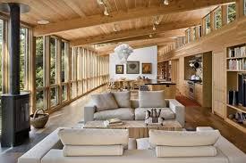 modern cottage design contemporary cottage design comfortable sofas in modern cottage