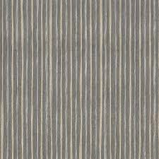 lunar silver grasscloth wallpaper the natural furniture company ltd