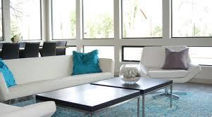 ideal cream shag area rug tags cream shag area rug turquoise and