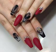 1014 best nail designs images on pinterest nail polishes nail