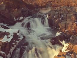 Maryland Waterfalls images 10 beautiful hidden waterfalls in maryland jpg