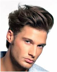 the undercut hairstyle men latest men haircuts