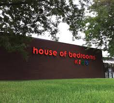 House Of Bedrooms Store - House of bedroom kids