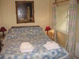 One Bedroom Holiday Cottage Holiday House Near Wadebridge Cornwall Large Holiday Home Wadebridge