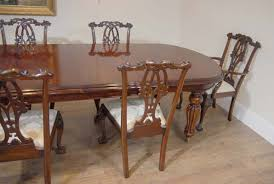 Gothic Dining Room Furniture Gothic Dining Furniture