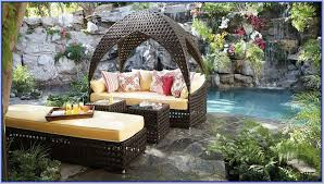 balinese daybeds perth home design ideas