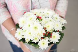 Flowers Same Day Delivery Flower Chimp Same Day Flower Delivery Service In Malaysia Small