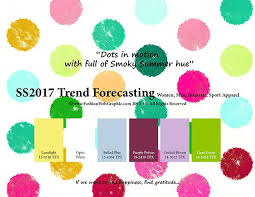 aw2017 2018 trend forecasting on pantone canvas gallery 45 best color trends 17 images on pinterest fitness wear sports