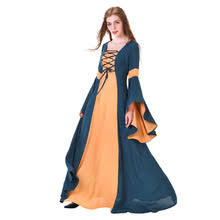 wedding dress costume online get cheap wedding dresses aliexpress alibaba