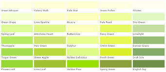 fascinating light green paint colors awesome pale blue green