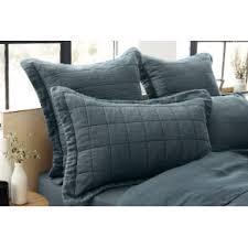 bedding u0026 bed sheet sets bedroom furniture u0026 accessories home