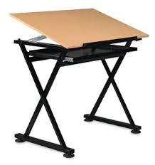 Blick Drafting Table Martin Universal Design Ktx Craft And Drawing Table Blick Art