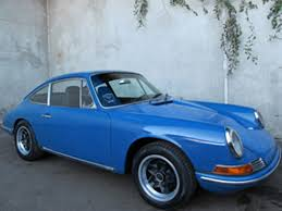1966 porsche 911 value buying a vintage 1966 porsche 912 coupe beverly car