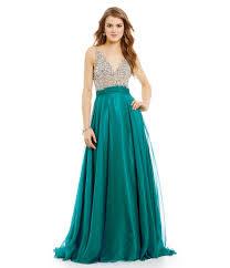 t shirt style prom dresses at dillards u2013 dress blog edin