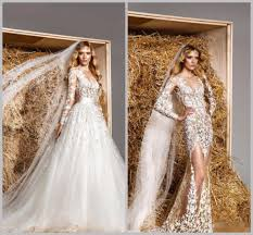 two wedding dresses two in one wedding dresses 66 with two in one wedding dresses