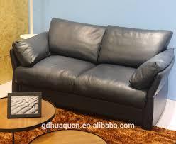 Low Back Leather Sofa 2017 Sofa Design In Pakistan Low Back Leather Sofa Buy Heated