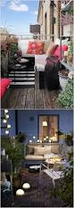 Best 20 Balconies Ideas On Pinterest Balcony Balcony Ideas And