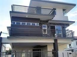 modern 3 story house design home design and style 3 storey modern